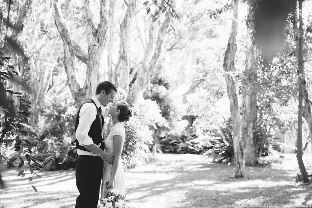 Port-Stephens-Wedding-Photographer-Central-Coast-14.jpg
