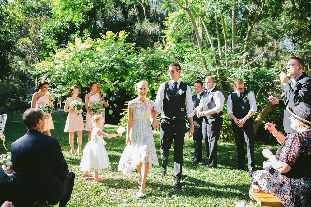 Port-Stephens-Wedding-Photographer-Central-Coast-20.jpg