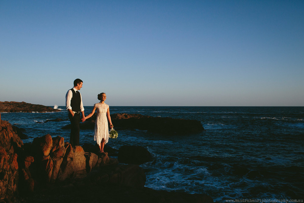 Port-Stephens-Wedding-Photographer-Central-Coast-29.jpg