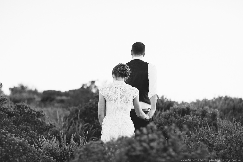 Port-Stephens-Wedding-Photographer-Central-Coast-34.jpg
