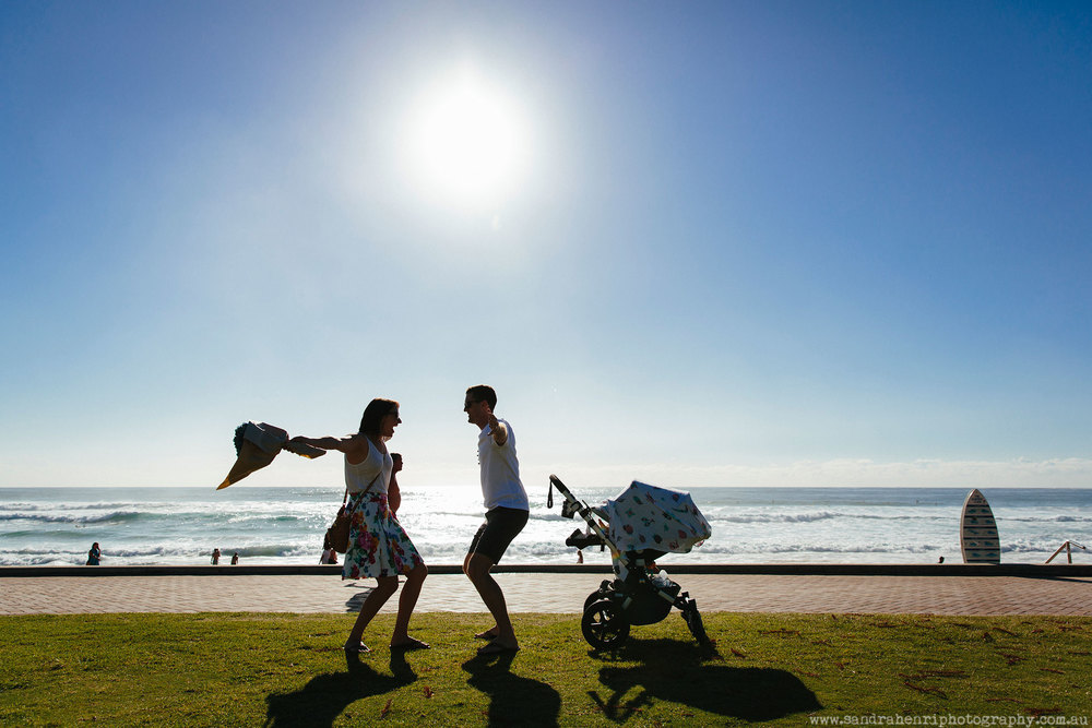 Documentary-family-photography-Sydney-Central-Coast-1.jpg