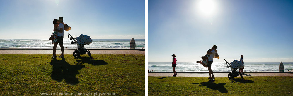 Documentary-family-photography-Sydney-Central-Coast-38.jpg