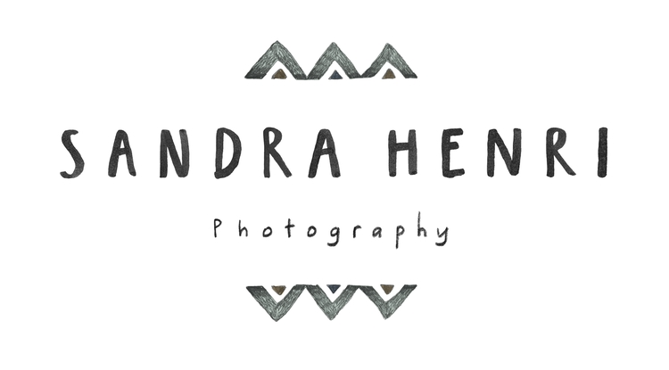 Sandra Henri Photography