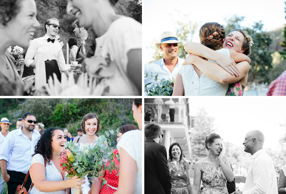 Candid-wedding-photography-Central-Coast-guests.jpg