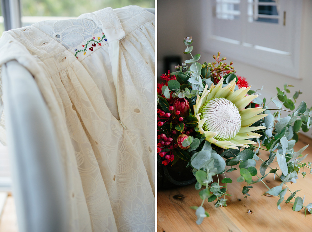 Ginny-and-Jude-designs-bridal-dress-Australian-native-florals.jpg