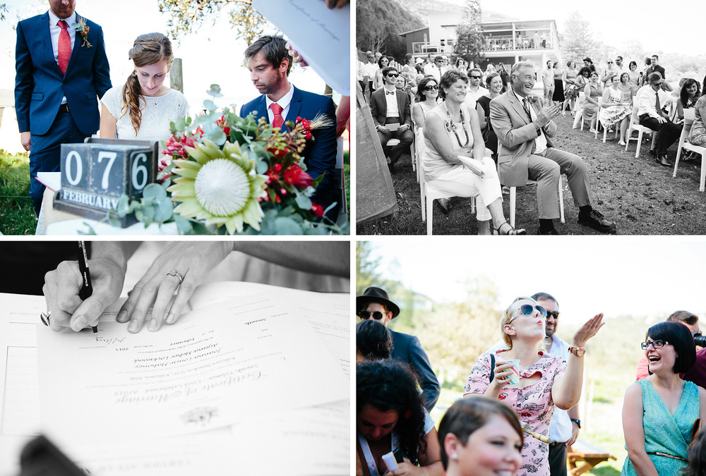 Storytelling-wedding-photography-Central-Coast-Killcare-Beach-ceremony.jpg
