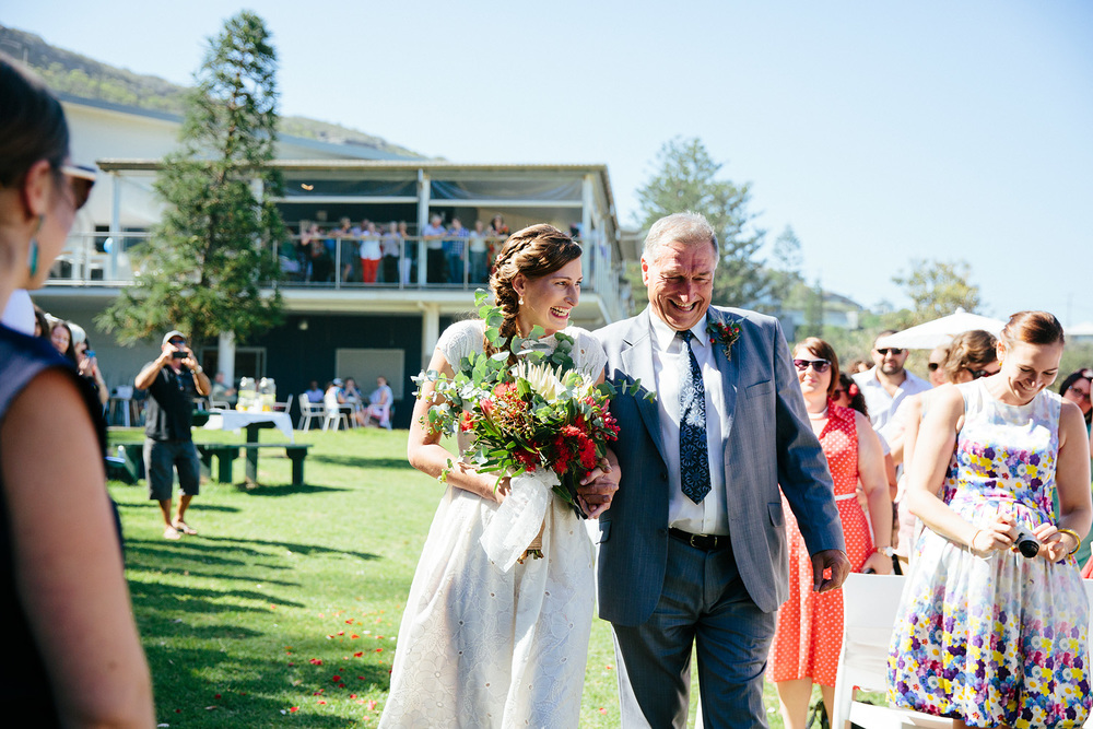 Central Coast candid wedding photographer.jpg