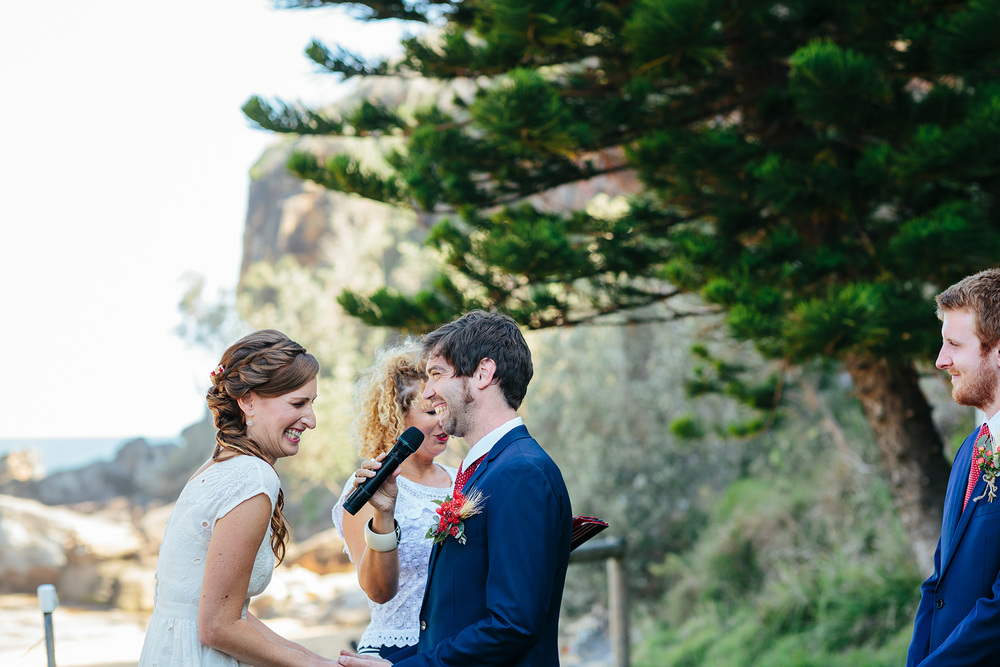 Central Coast candid wedding photojournalism boho wedding.jpg