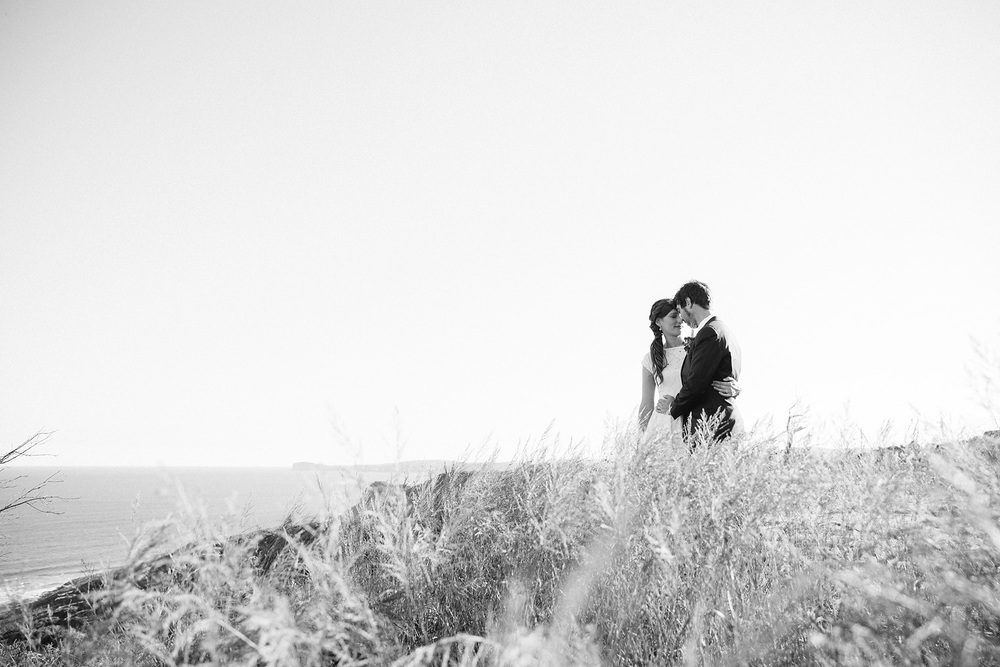 Ethical wedding vendors Central Coast.jpg