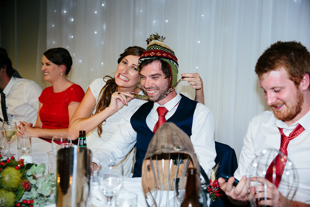 Fun reception photography.jpg