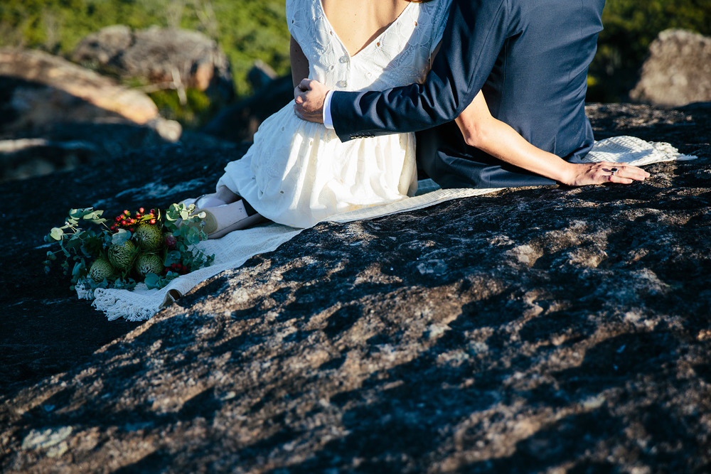 Elopement-photographer.jpg