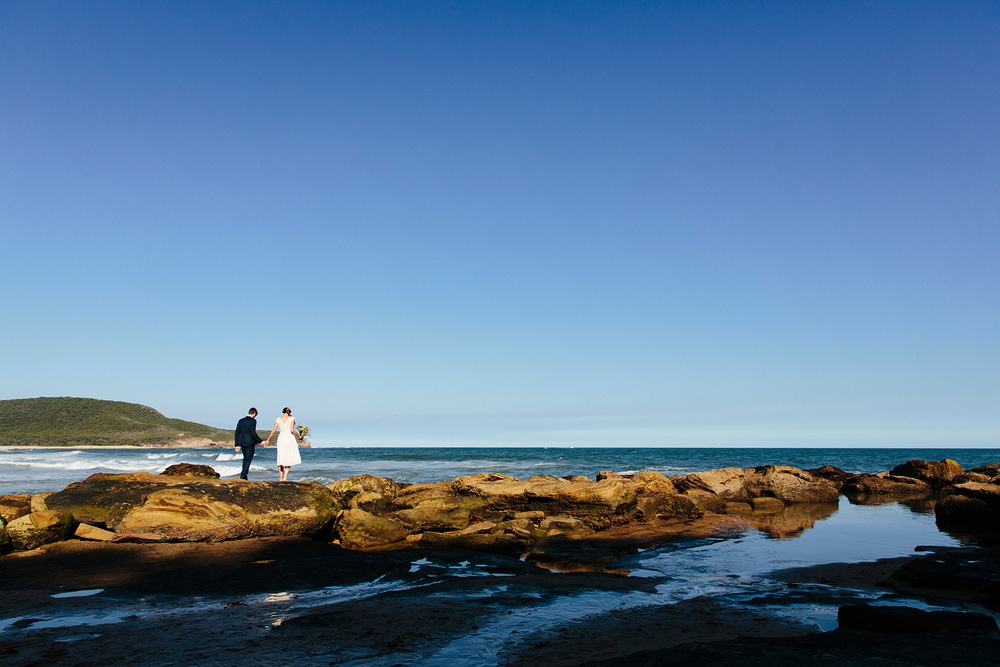 Ceremony-at-Killcare-Beach-Central-Coast.jpg