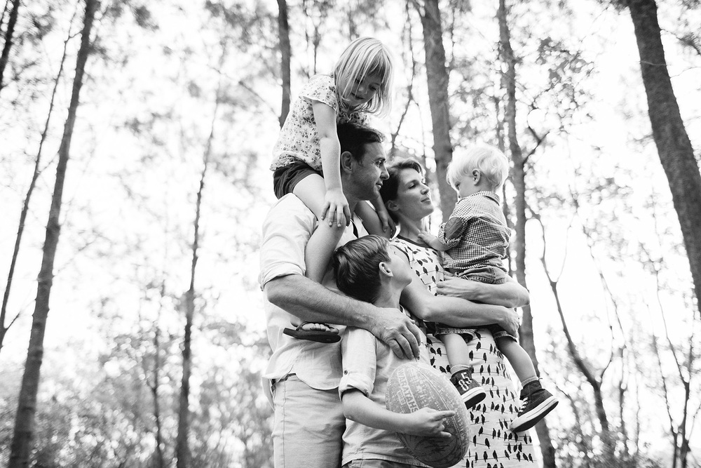 candid documentary family photographer Sydney Central Coast.jpg