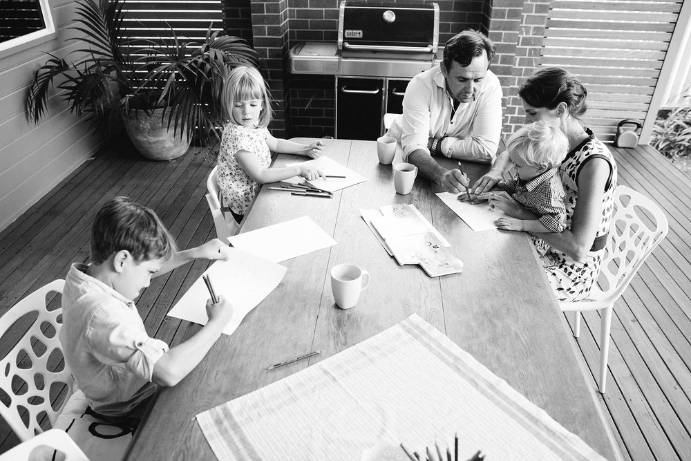 Candid Documentary family photographer-Central-Coast.jpg
