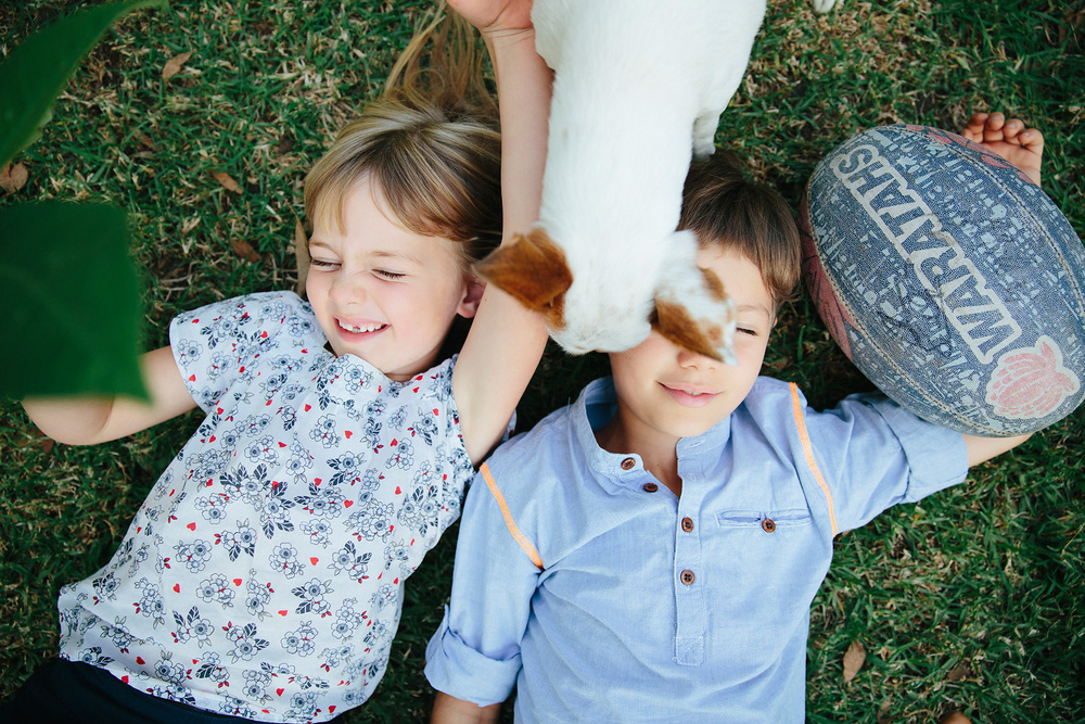 Candid-fun-children's-photographer-Central-Coast.jpg