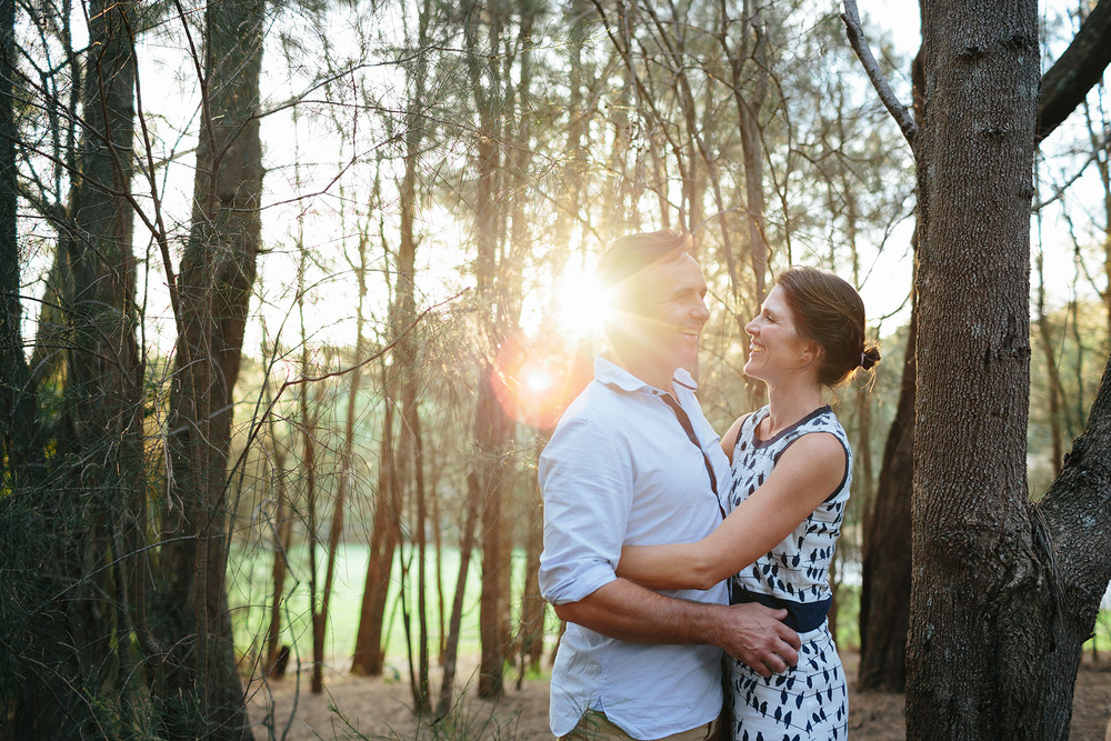 Natural couple's photos Central Coast.jpg