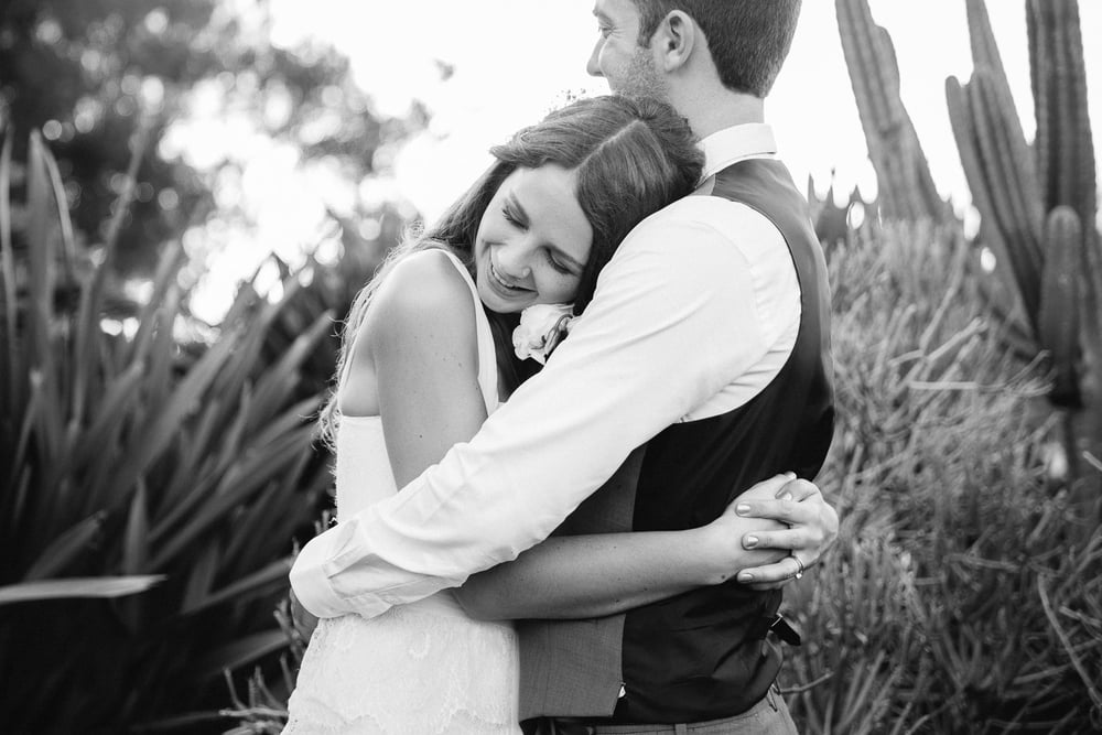 Relaxed wedding photography Central Coast-1.jpg