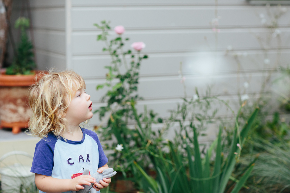 Candid family photographer Central Coast-2.jpg