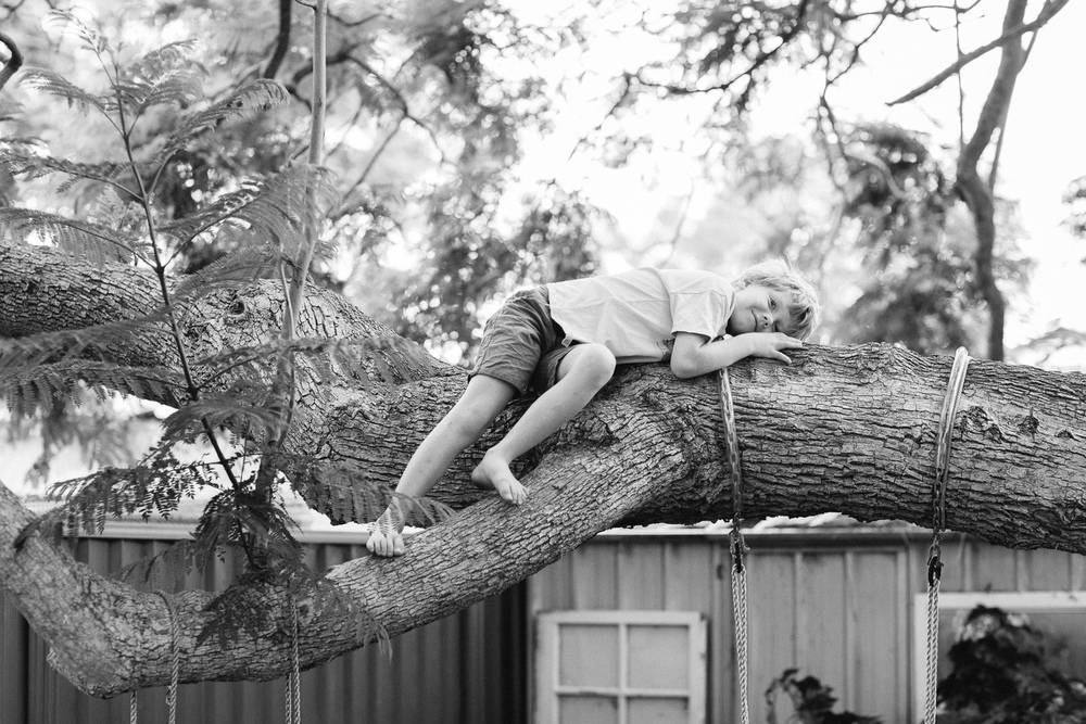Candid family photographer Central Coast-16.jpg