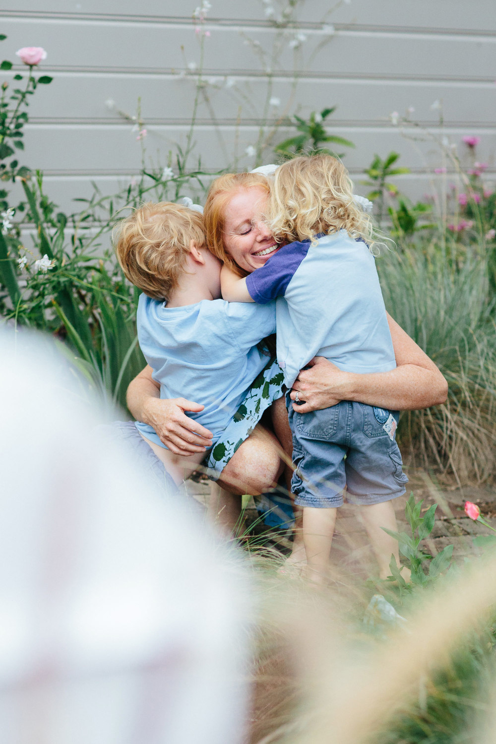 Candid-family-photographer-Central-Coast-3.jpg