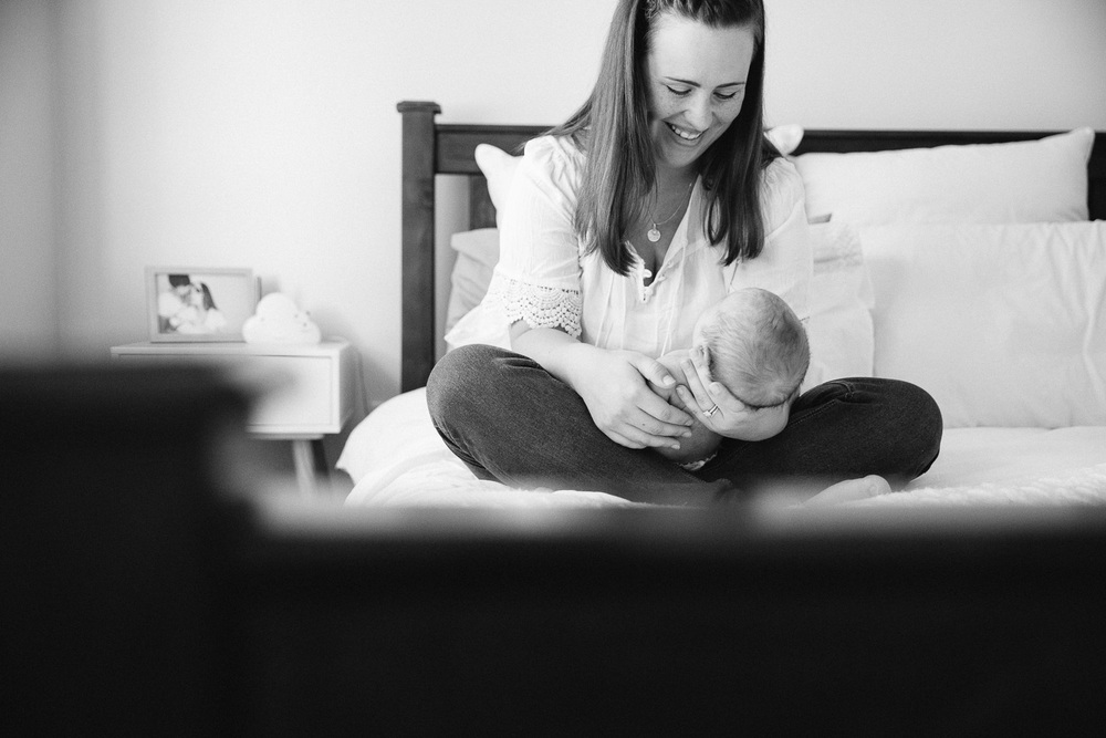 Documentary lifestyle newborn photographer-35.jpg