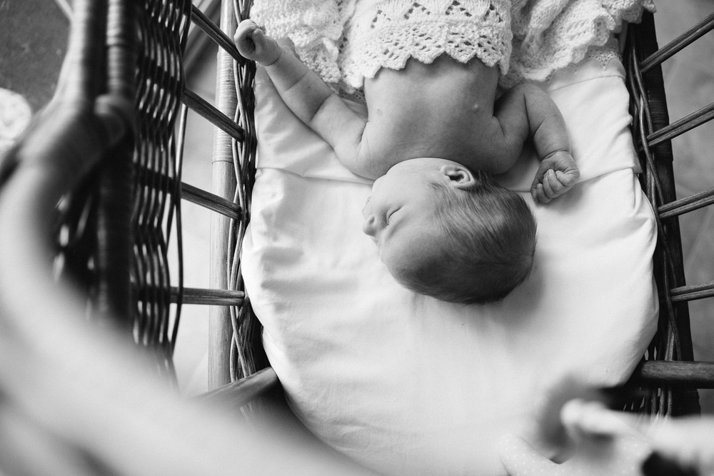 Documentary lifestyle newborn photographer-72.jpg