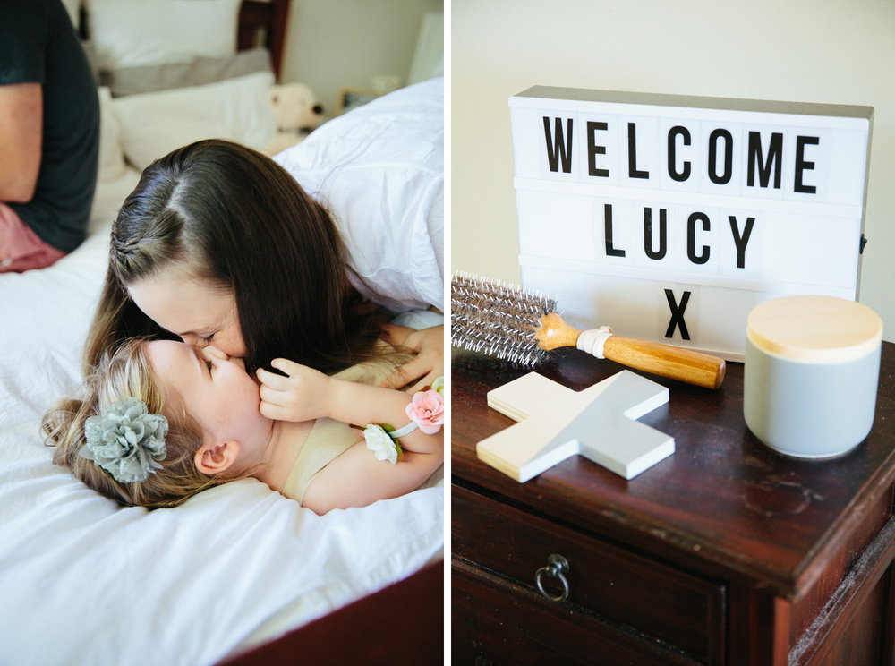 Documentary-lifestyle-newborn-photographer-74.jpg