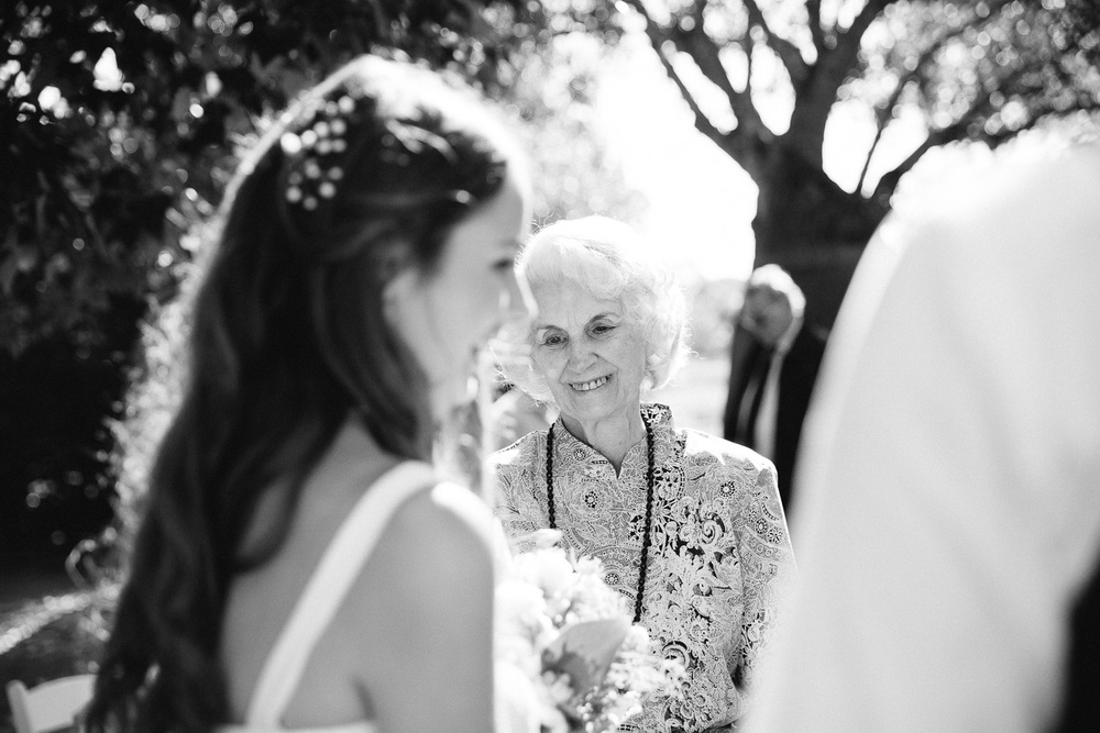 Relaxed Mt Penang gardens wedding documentary photographer-53.jpg
