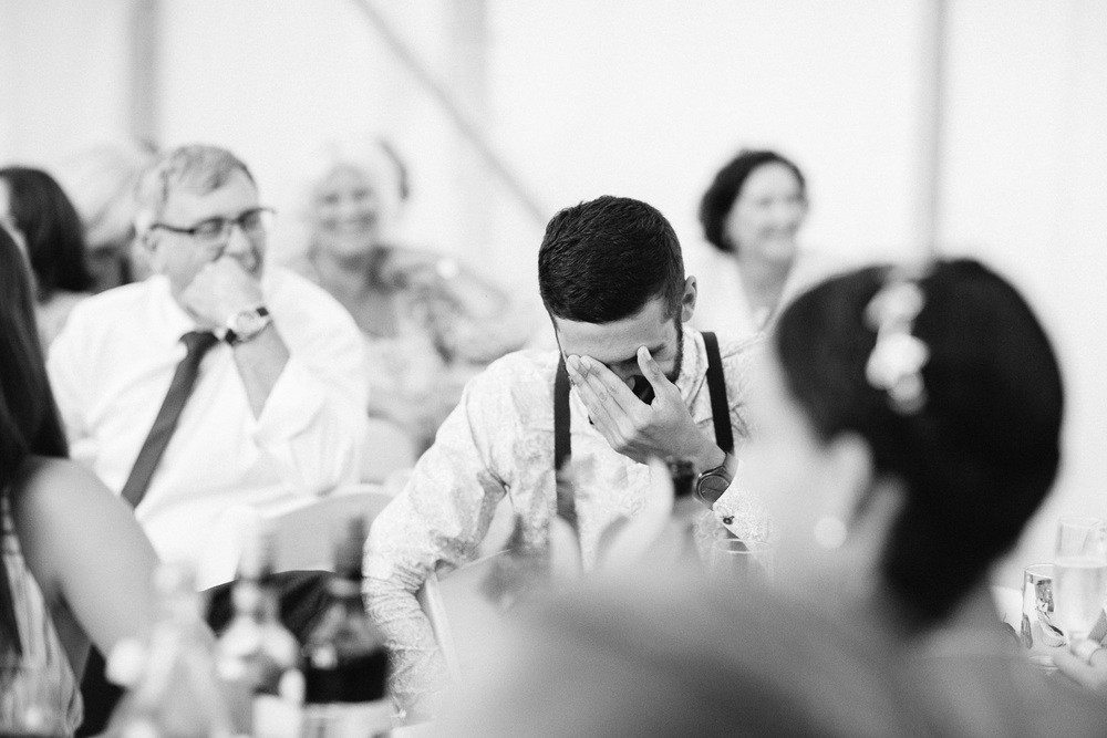 Relaxed Mt Penang gardens wedding documentary photographer-78.jpg