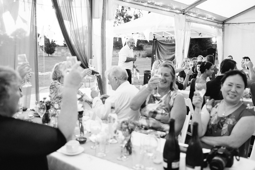Relaxed Mt Penang gardens wedding documentary photographer-83.jpg