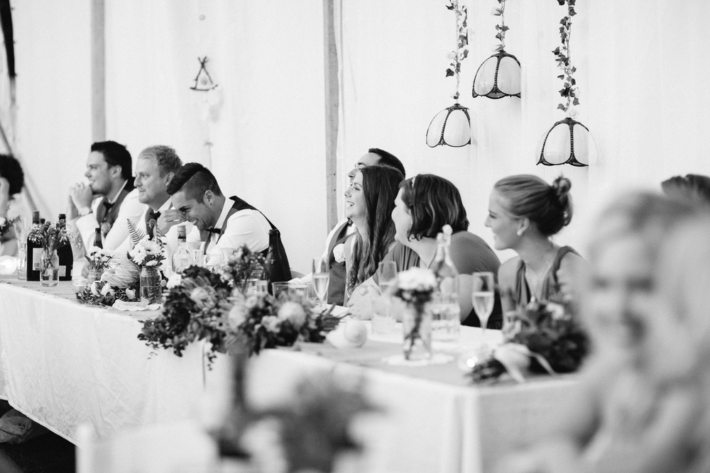 Relaxed Mt Penang gardens wedding documentary photographer-85.jpg