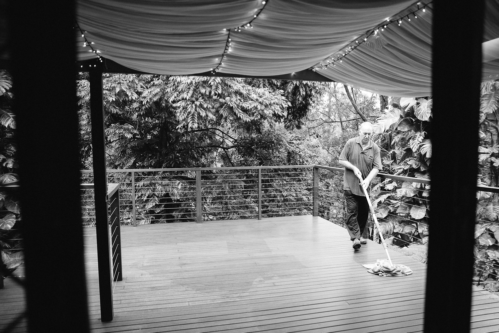 Elopement photographer-9.jpg