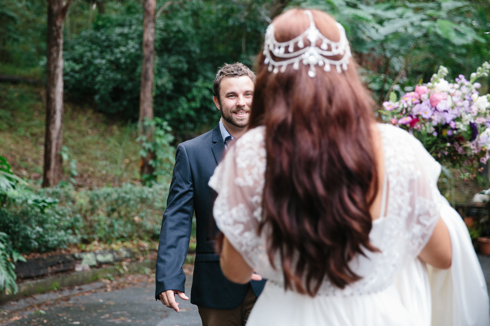 Elopement photographer-31.jpg