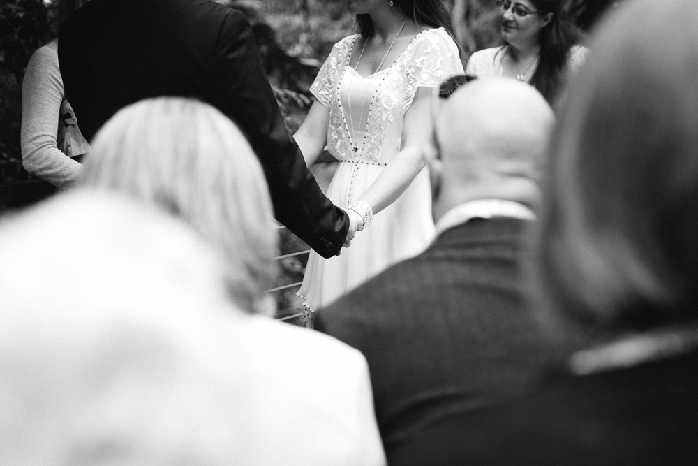Elopement photographer-41.jpg