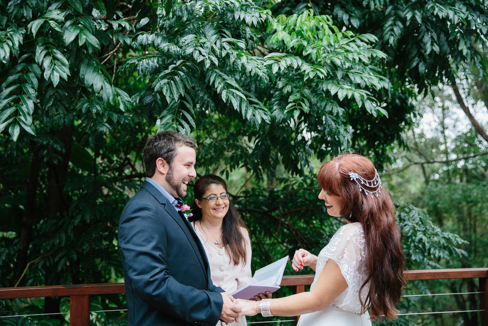 Elopement photographer-49.jpg