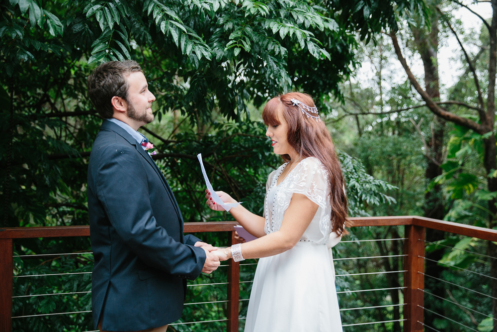 Elopement photographer-56.jpg