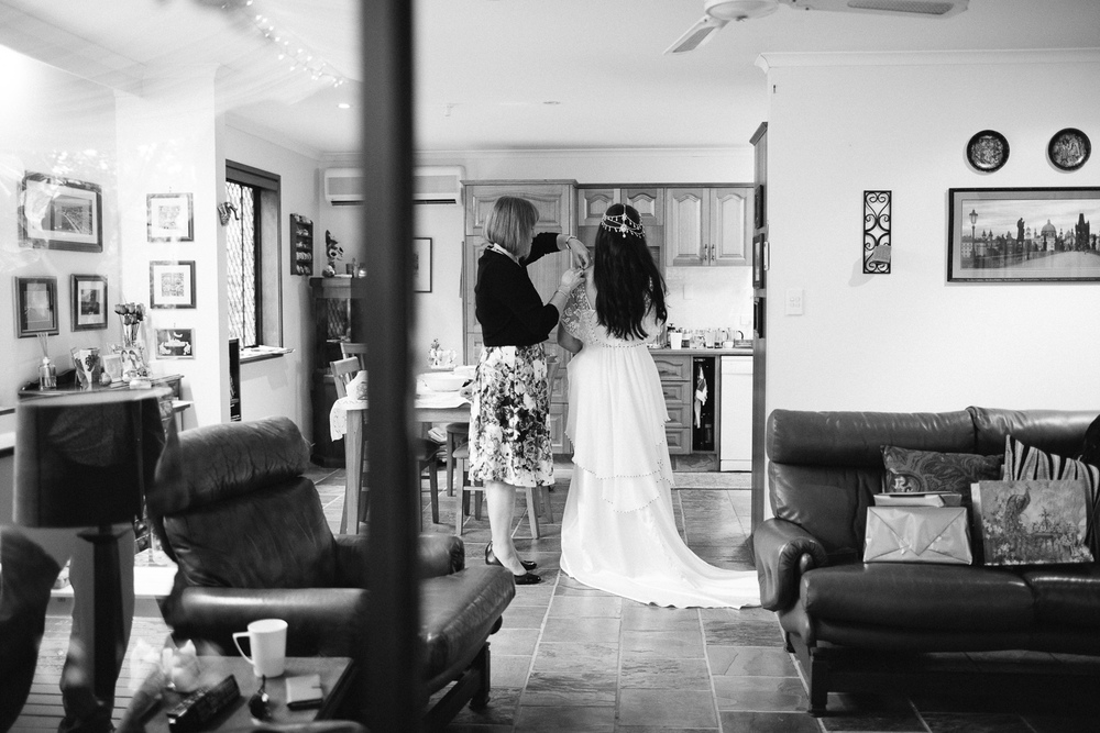 Elopement photographer-65.jpg