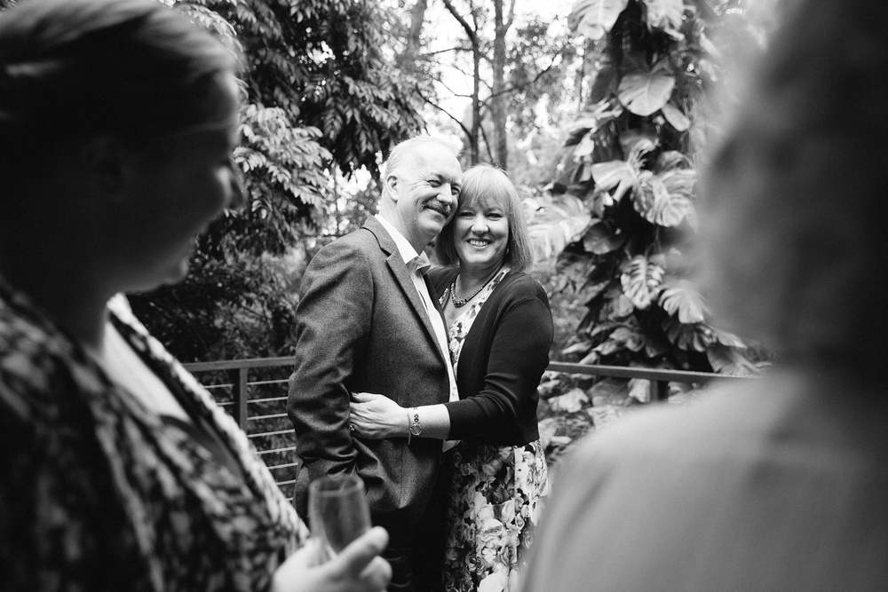Elopement photographer-75.jpg
