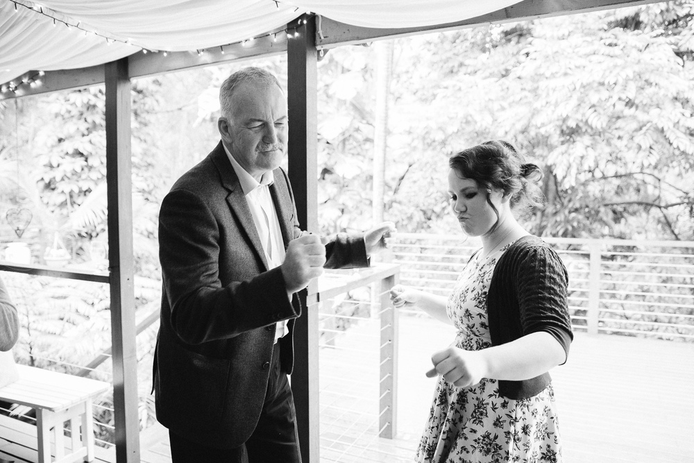 Elopement photographer-76.jpg