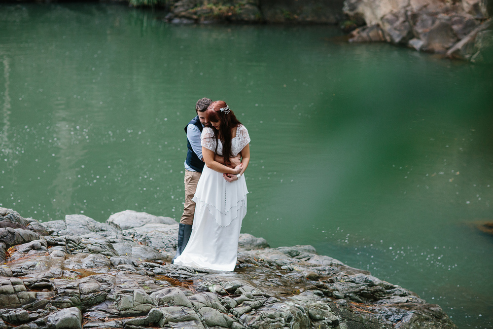 Elopement photographer-82.jpg
