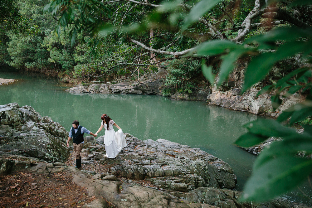 Elopement photographer-87.jpg