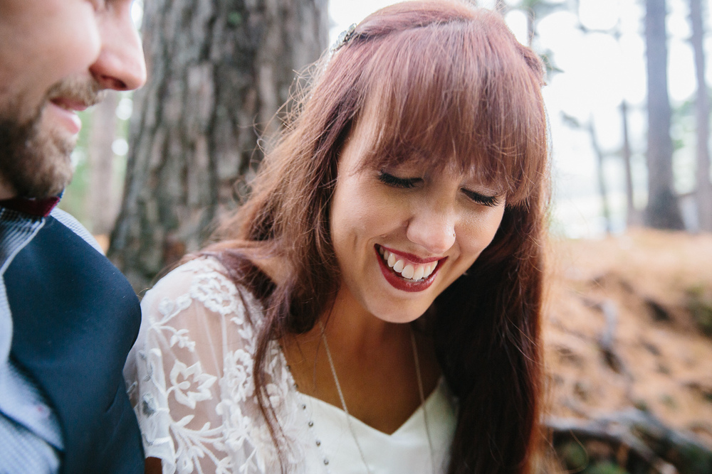 Elopement photographer-89.jpg
