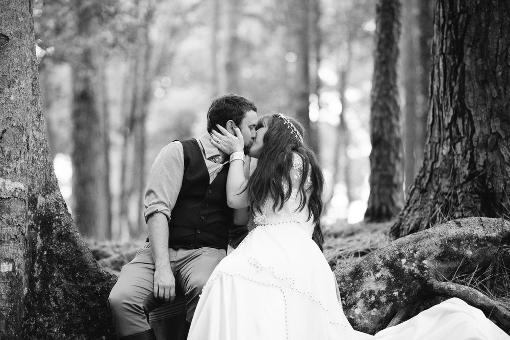 Elopement photographer-90.jpg