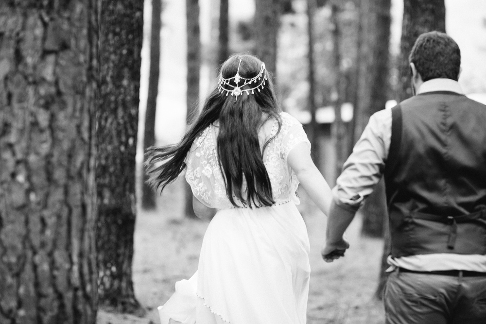 Elopement photographer-103.jpg