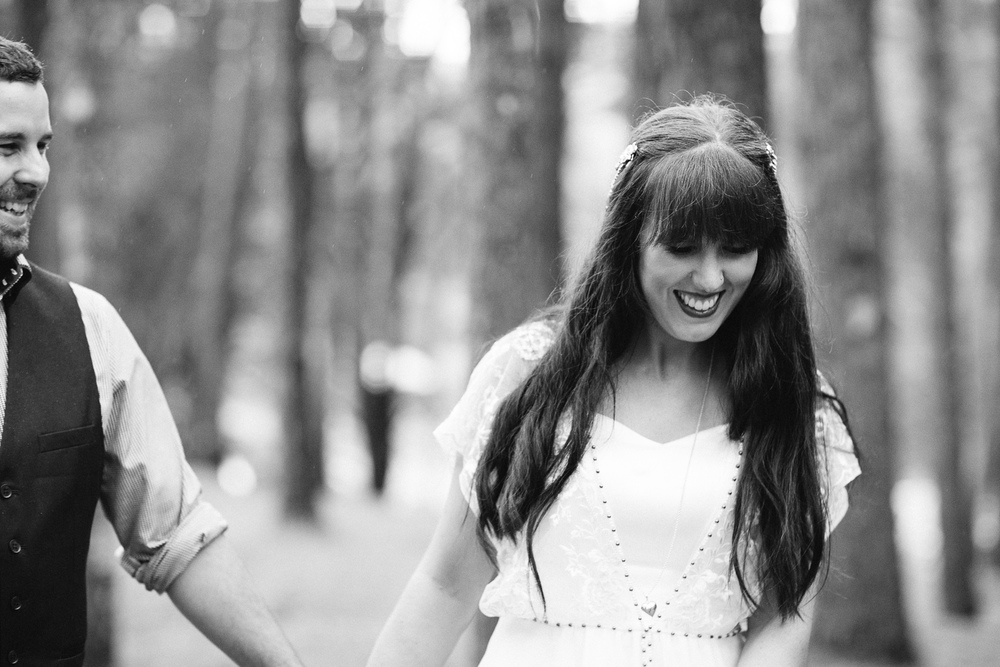 Elopement photographer-102.jpg