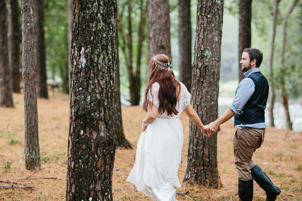 Elopement photographer-104.jpg