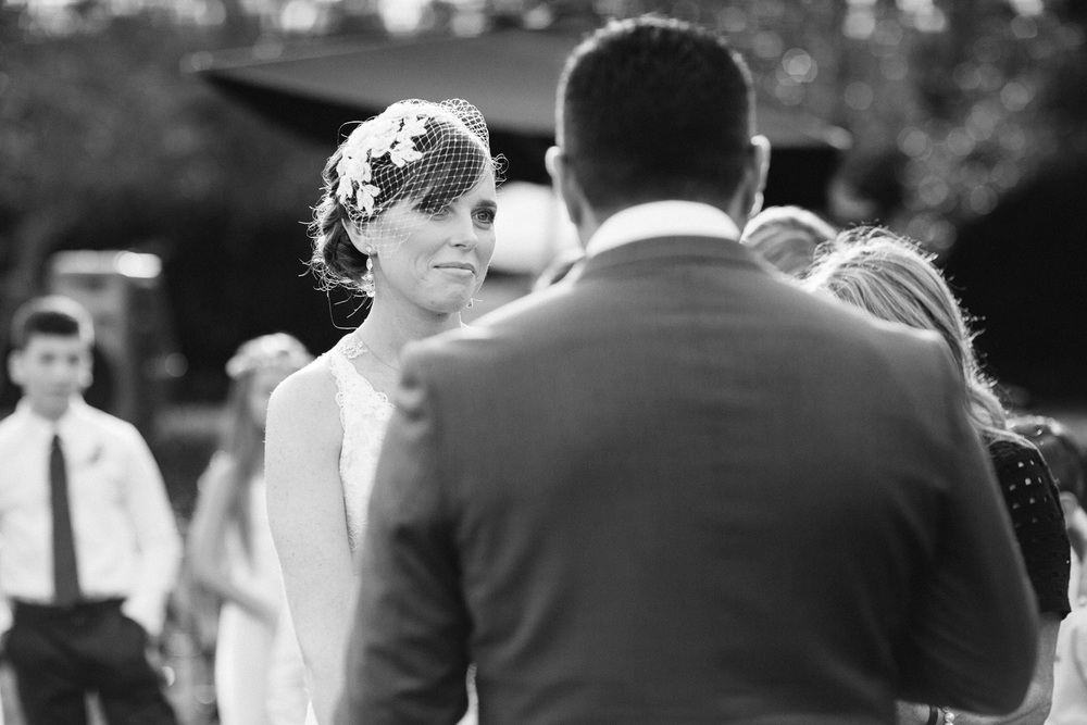 Bells at Killcare wedding Sandra Henri Photography-29.jpg