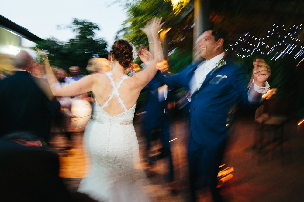 Bells at Killcare wedding Sandra Henri Photography-67.jpg