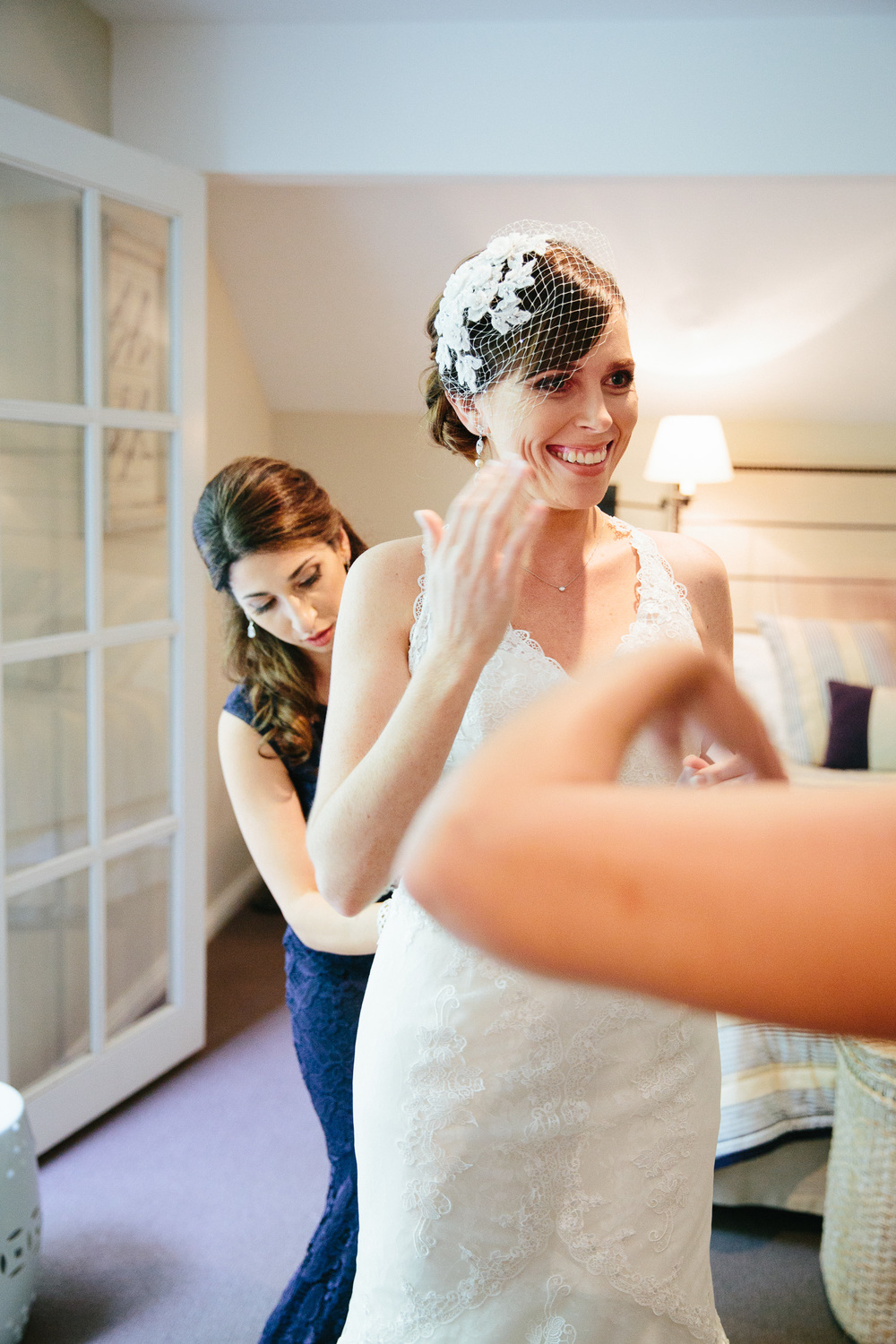 Bells at Killcare wedding Sandra Henri Photography-83.jpg
