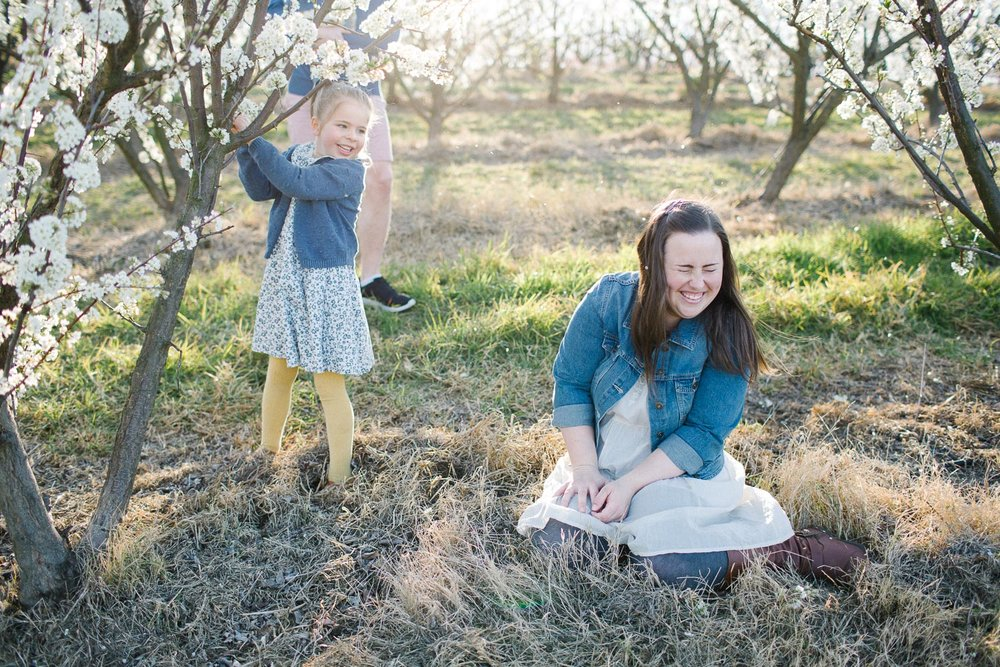 Natural fun family photos - Sandra Henri Photography - Central Coast, Cygnet-45.jpg